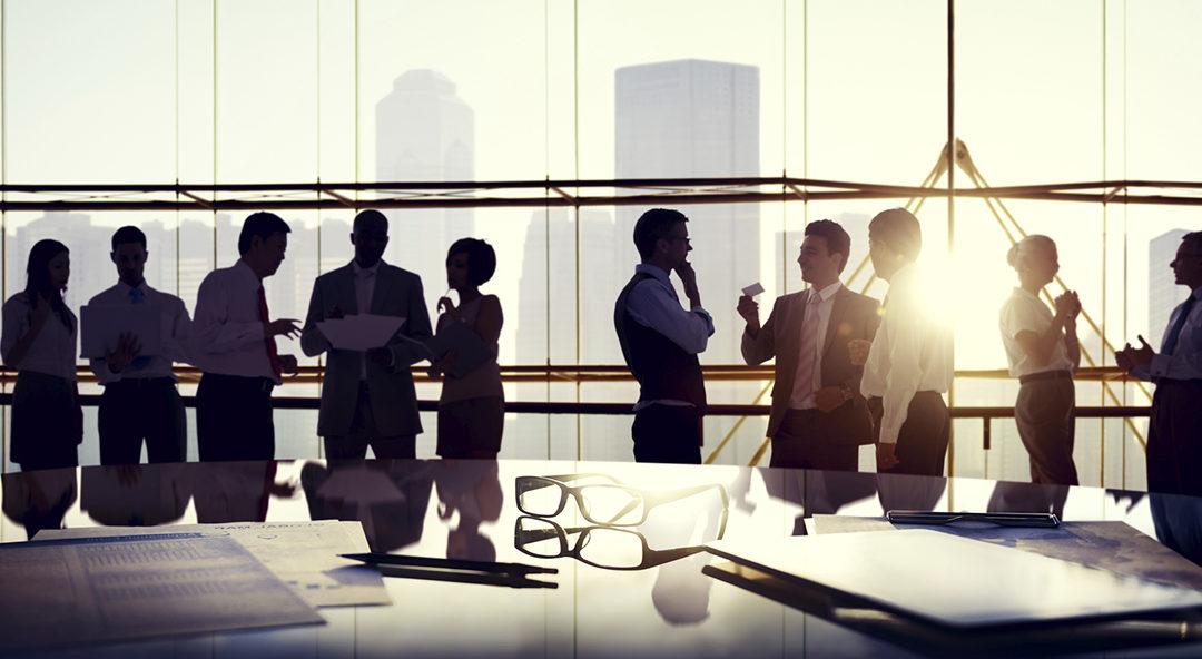 CCNL Unionalimentari – Avvio delle trattative di Rinnovo