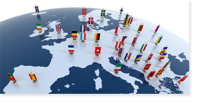Progetto Europeo di Scambio per i Lavoratori – MobiliseSME