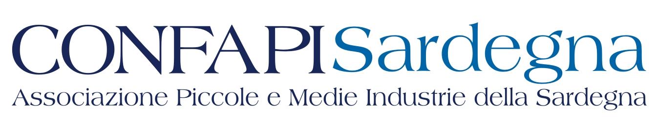 Confapi | Associazione di PMI Sarde