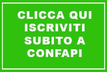 Iscriviti a Confapi Sardegna