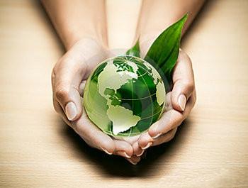 Le opportunità offerte dalle Certificazioni BIO per le imprese del settore Agroalimentare e del Turismo