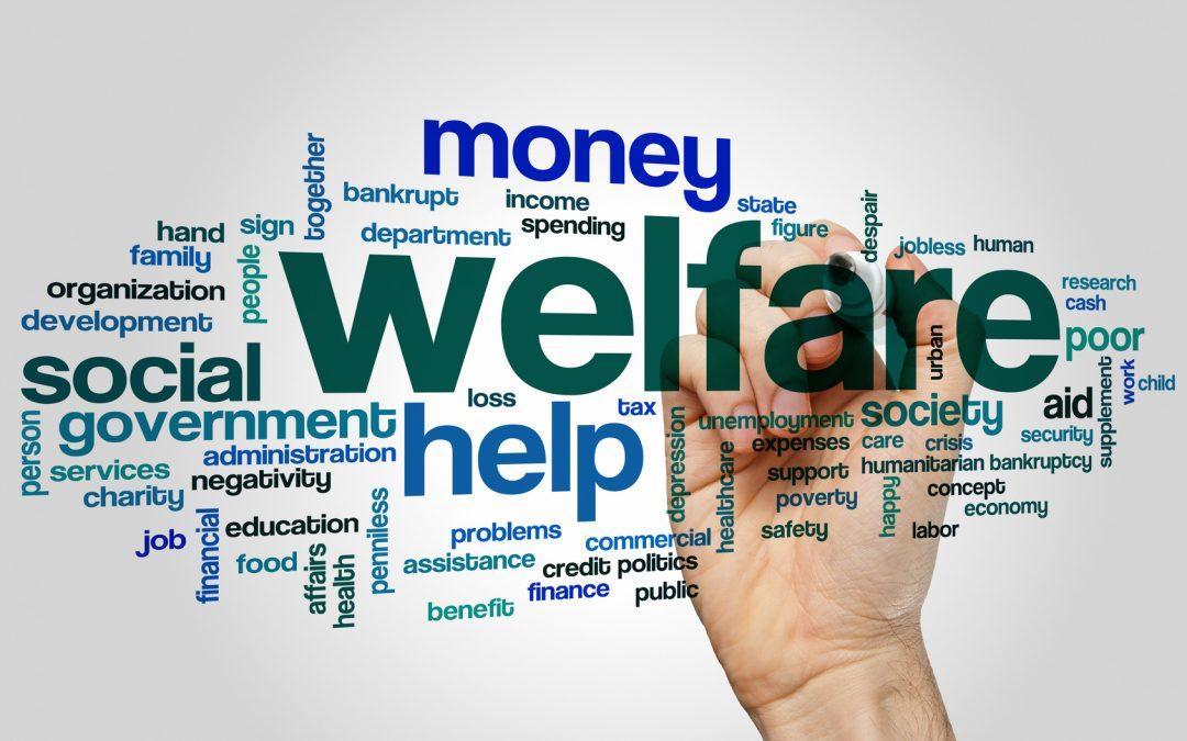 Misure Innovative di Welfare Aziendale e Politiche Family Friendly: pubblicato l'avviso per la concessione di contributi